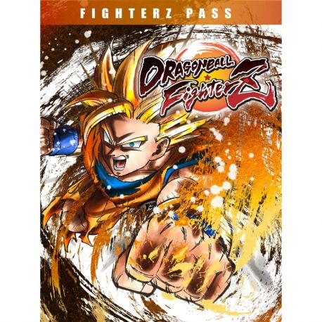 dragon-ball-fighterz-fighterz-pass-pc-steam-dlc