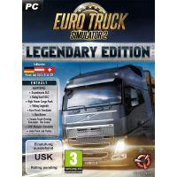 euro-truck-simulator-2-legendary-edition-pc-steam-simulator-hra-na-pc