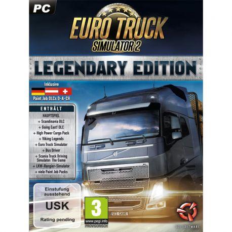 euro-truck-simulator-2-legendary-edition-pc-steam-simulator-hra-na-pc