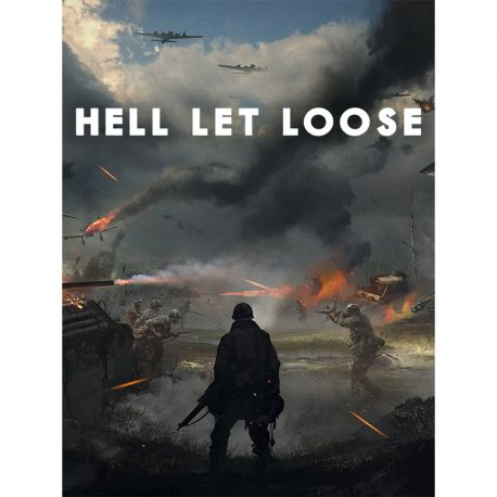 hell-let-loose-pc-steam-akcni-hra-na-pc