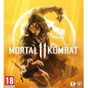 Mortal Kombat 11 - PC - Steam