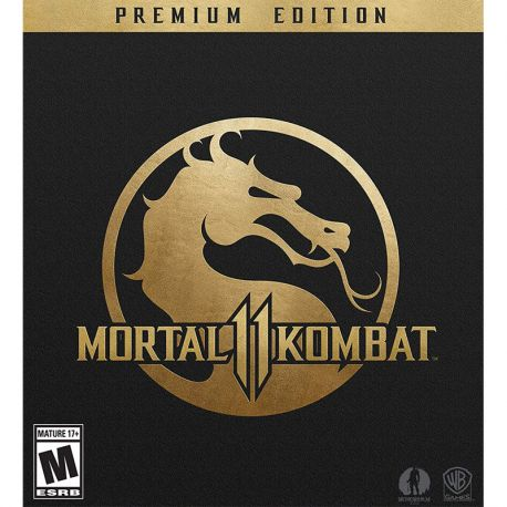 mortal-kombat-11-premium-edition-pc-steam-akcni-hra-na-pc