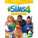 The Sims 4: Život na ostrově - PC - Origin - DLC