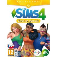 the-sims-4-zivot-na-ostrove-pc-origin-dlc