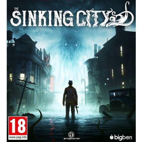 the-sinking-city-pc-epic-store-akcni-hra-na-pc