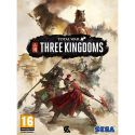 Total War: Three Kingdoms - PC - Steam