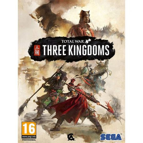 total-war-three-kingdoms-pc-steam-akcni-hra-na-pc