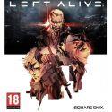 Left Alive - PC - Steam