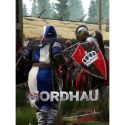 MORDHAU - PC - Steam
