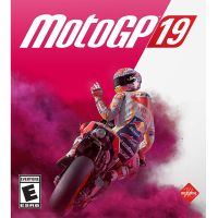 MotoGP 19 - PC - Steam