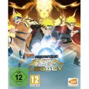 NARUTO SHIPPUDEN: Ultimate Ninja STORM Legacy - PC - Steam