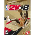 NBA 2K18 Legend Gold Edition - PC - Steam