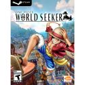 One Piece World Seeker - PC - Steam