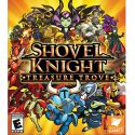 Shovel Knight Treasure Trove - PC - Steam