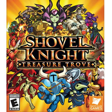 shovel-knight-treasure-trove-pc-steam-akcni-hra-na-pc