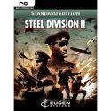 Steel Division 2 - PC - Steam