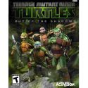 Teenage Mutant Ninja Turtles: Out of the Shadows - PC - Steam