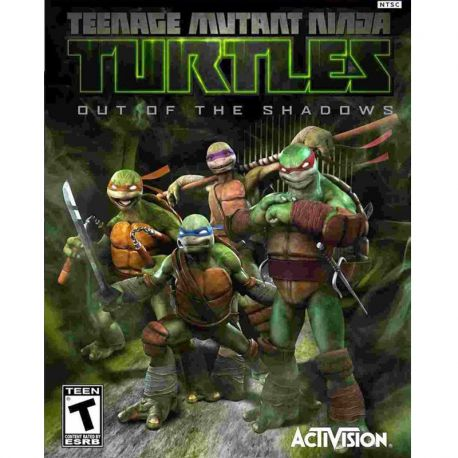 teenage-mutant-ninja-turtles-out-of-the-shadows-pc-steam