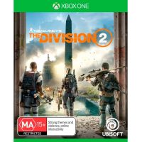 Tom Clancys The Division 2 - Xbox One - DiGITAL