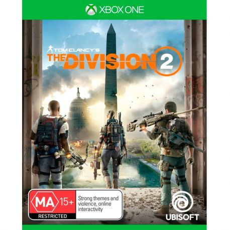 tom-clancys-the-division-2-xbox-one-digital