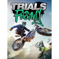Trials Rising - Xbox One - DiGITAL