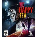 We Happy Few - PC - Steam