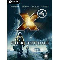 x4-foundations-pc-steam-simulator-hra-na-pc