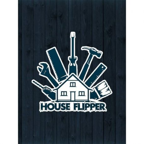 house-flipper-pc-steam-simulátor-hra-na-pc
