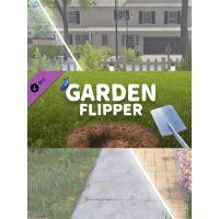 house-flipper-garden-flipper-dlc-pc-steam-simulator-hra-na-pc