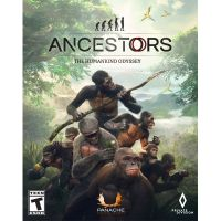 ancestors-the-humankind-odyssey-pc-steam-akcni-hra-na-pc