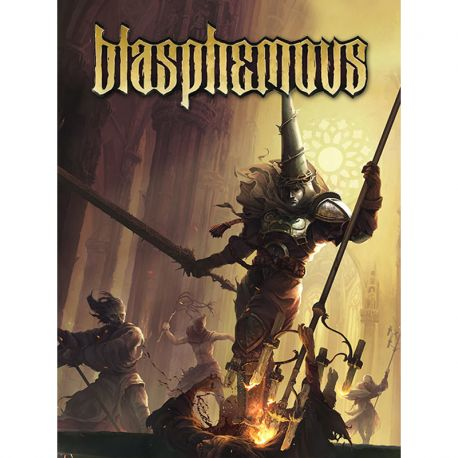 blasphemous-pc-steam-akcni-hra-na-pc