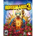 Borderlands 3 - PC - Epic Store