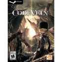 Code Vein - PC - Steam