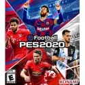 eFootball PES 2020 - PC - Steam