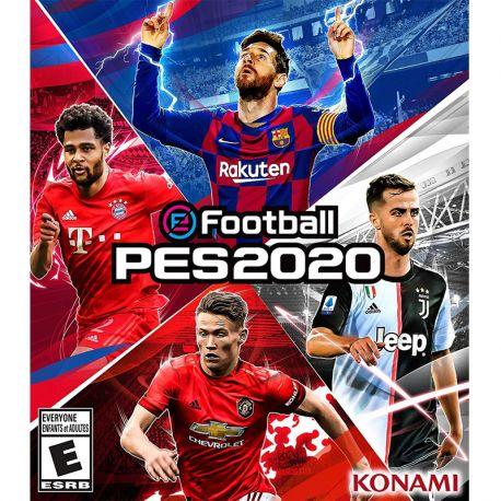 efootball-pes-2020-pc-steam-sportovni-hra-na-pc