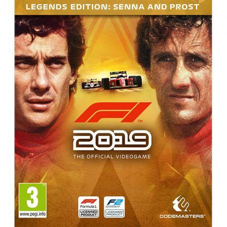 f1-2019-legends-edition-pc-steam-simulator-hra-na-pc