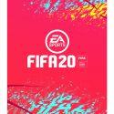 FIFA 20 - PC - Origin
