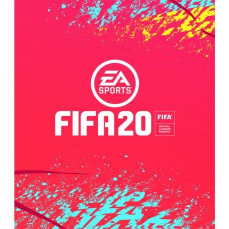 fifa-20-pc-origin-sportovni-hra-na-pc