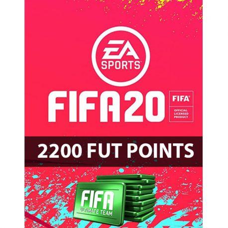 fifa-20-2200-fut-points-pc-origin