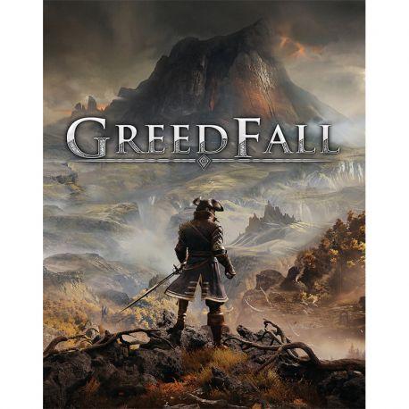 greedfall-pc-steam-rpg-hra-na-pc