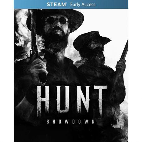 hunt-showdown-pc-steam-akcni-hra-na-pc