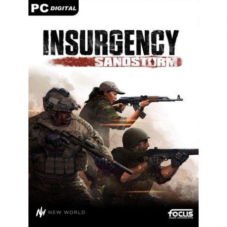 insurgency-sandstorm-pc-steam-akcni-hra-na-pc