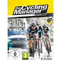 Pro Cycling Manager 2019 - PC - Steam