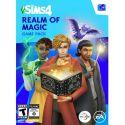 The Sims 4: Říše kouzel - PC - Origin