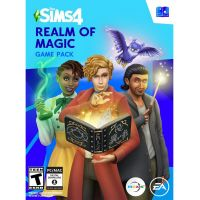 the-sims-4-rise-kouzel-pc-origin-detska-hra-na-pc