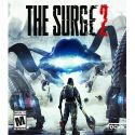 The Surge 2 - PC - Steam
