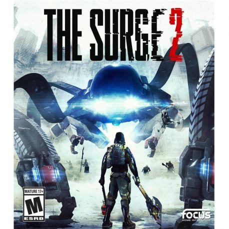 the-surge-2-pc-steam-akcni-hra-na-pc