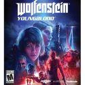 Wolfenstein: Youngblood - PC - Bethesda.net