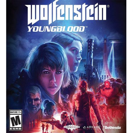 wolfenstein-youngblood-pc-bethesdanet-akcni-hra-na-pc