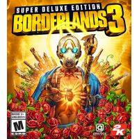 borderlands-3-super-deluxe-edition-pc-epic-store-akcni-hra-na-pc